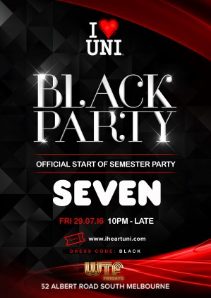 IHU Black Party (Official Flyer) (1) (1)