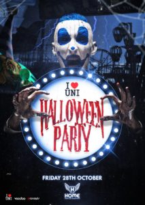 ihu-halloween-party-officialv2-1